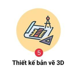 thiet-ke-ban-ve-3d