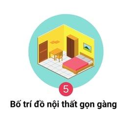 bo-tri-do-noi-that-gon-gang