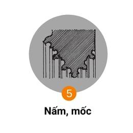 nam-moc-tren-tuong