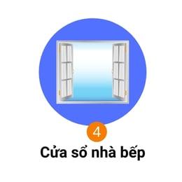 cua-so-nha-bep