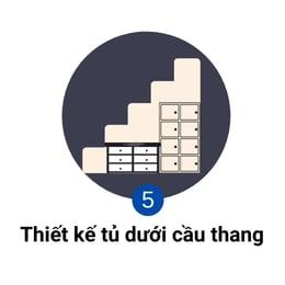thiet-ke-tu-duoi-cau-thang
