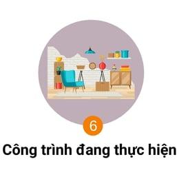 cong-trinh-dang-thuc-hien