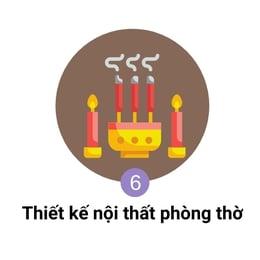 thiet-ke-noi-that-phong-tho