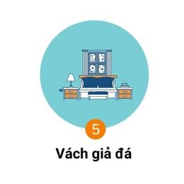 vach-gia-da