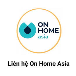lien-he-on-home-asia