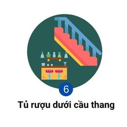 tu-ruou-duoi-cau-thang