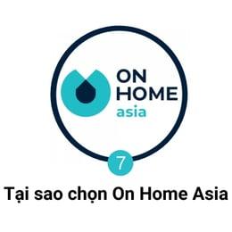 tai-sao-nen-chon-on-home-asia
