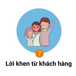 loi-khen-tu-khach-hang
