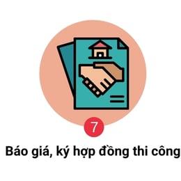 bao-gia-va-ky-hop-dong-thi-cong