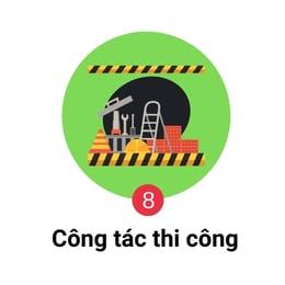 cong-tac-thi-cong
