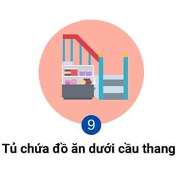 tu-chua-do-an-duoi-cau-thang