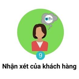 nhan-xet-cua-khach-hang