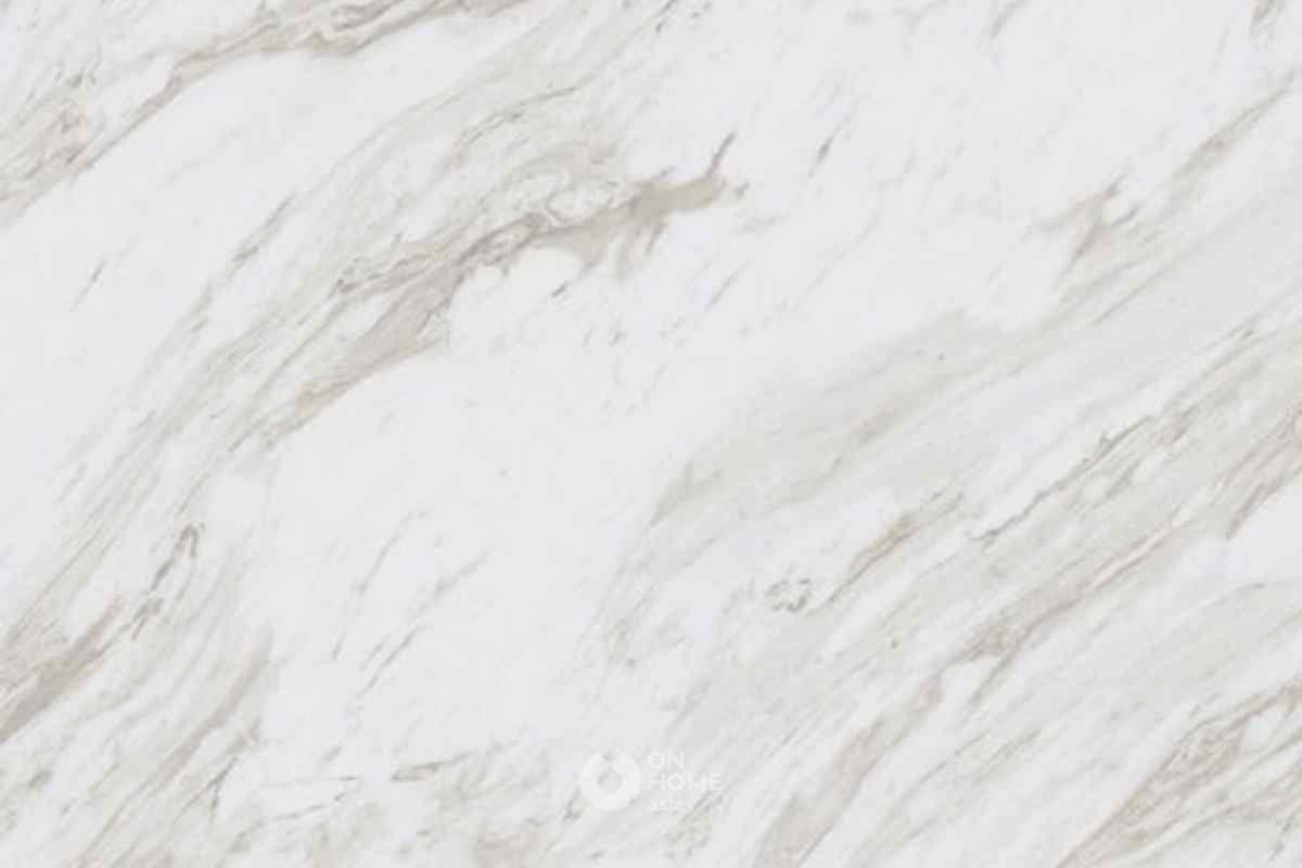 Đá marble phức hợp dành cho nội thất