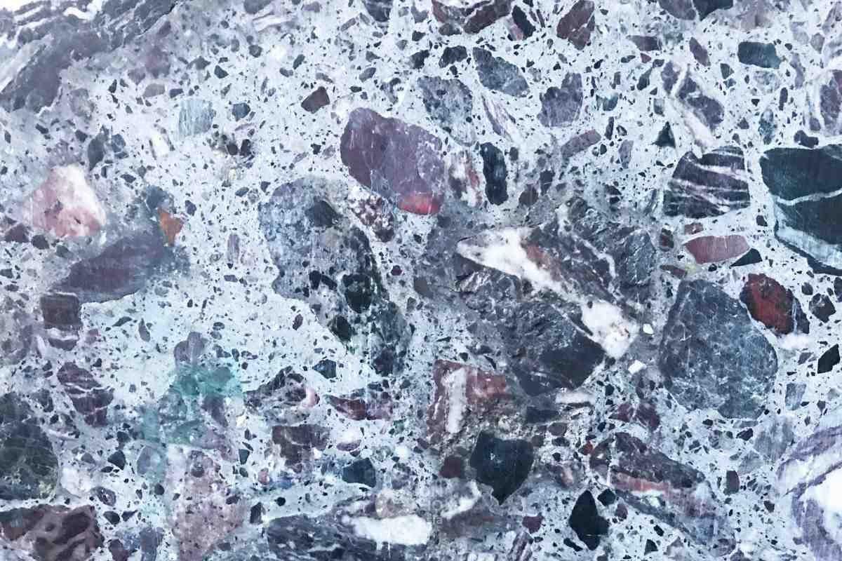 Đá nhân tạo gốc thạch anh mẫu mã đa dạng phong phú