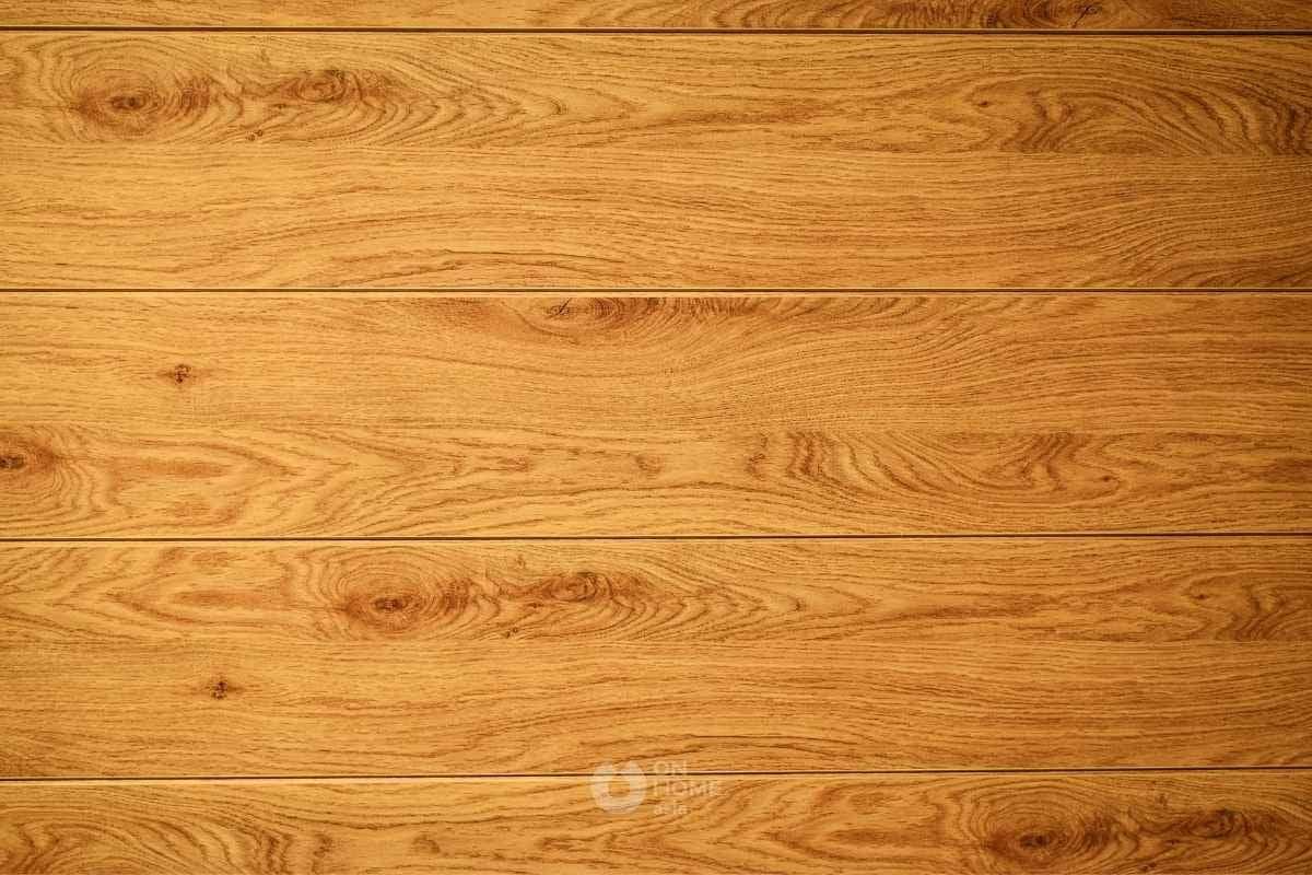 Ván gỗ công nghiệp dùng để ốp tường