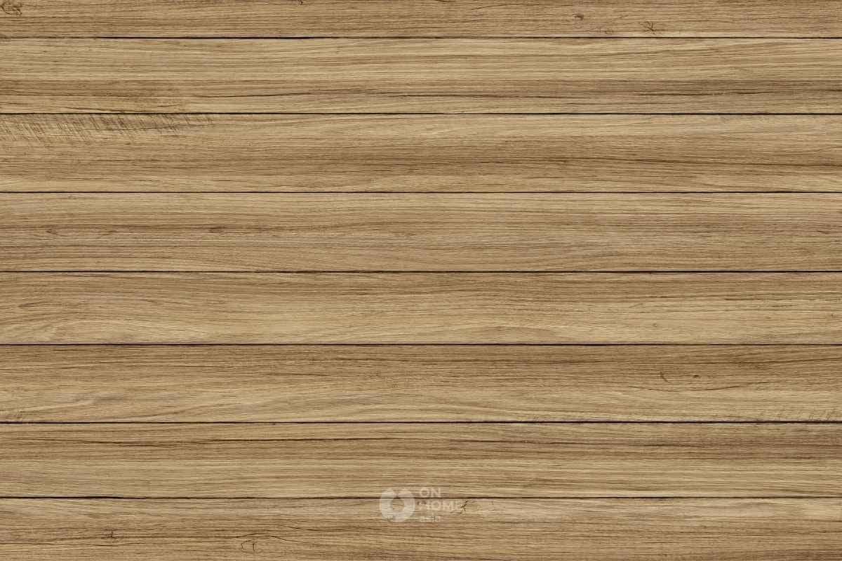 Ván gỗ công nghiệp làm vật liệu ốp tường
