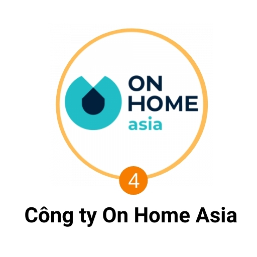 cong-ty-on-home-asia