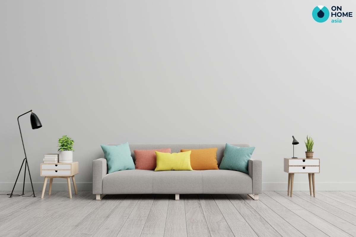 lựa chọn bộ sofa phòng khách đẹp-1