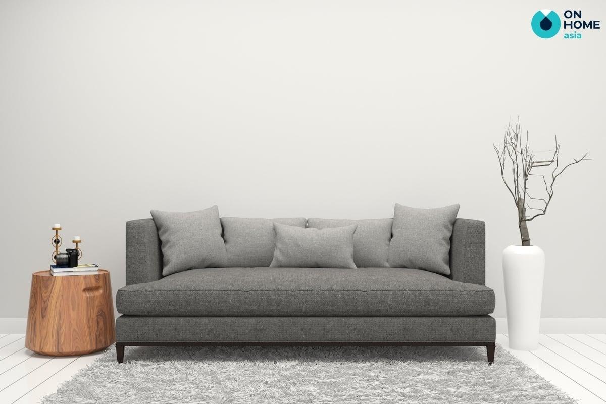 lựa chọn bộ sofa-1