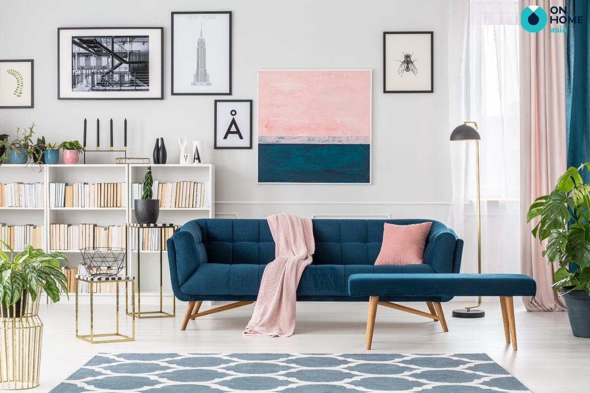 lanh-sofa
