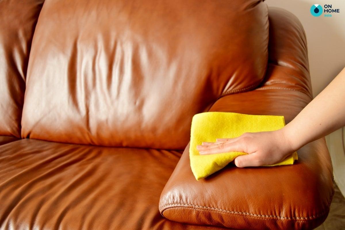 lau-sach-sofa