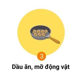 dau-an-mo-dong-vat