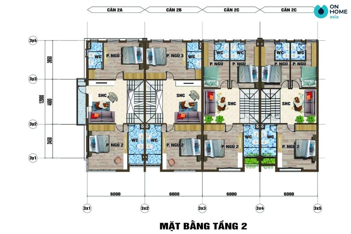 mat-bang-noi-thang-tang-2-nha-pho-ecolakes-6x20-1