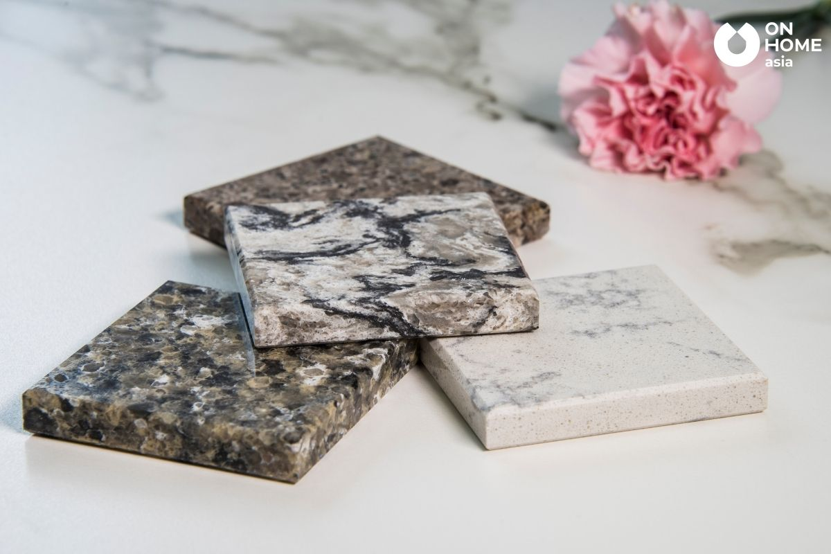 mat-da-granite-2