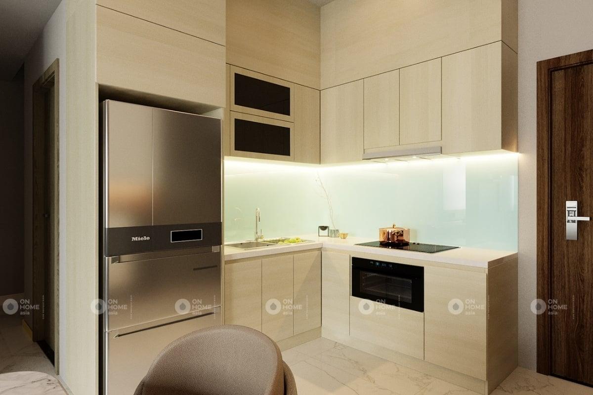 nội thất chung cư 60 m2 có 2 phòng ngủ mẫu 4 (6)