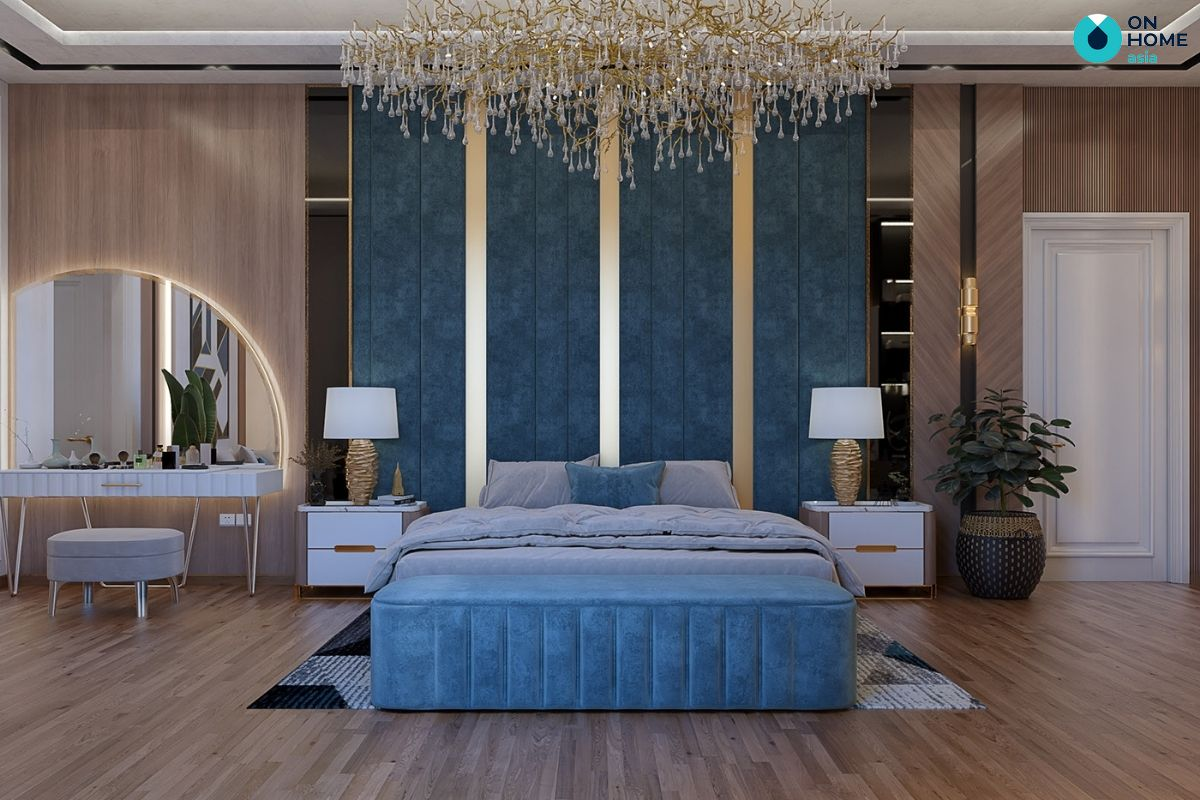 phong-cach-luxury-1