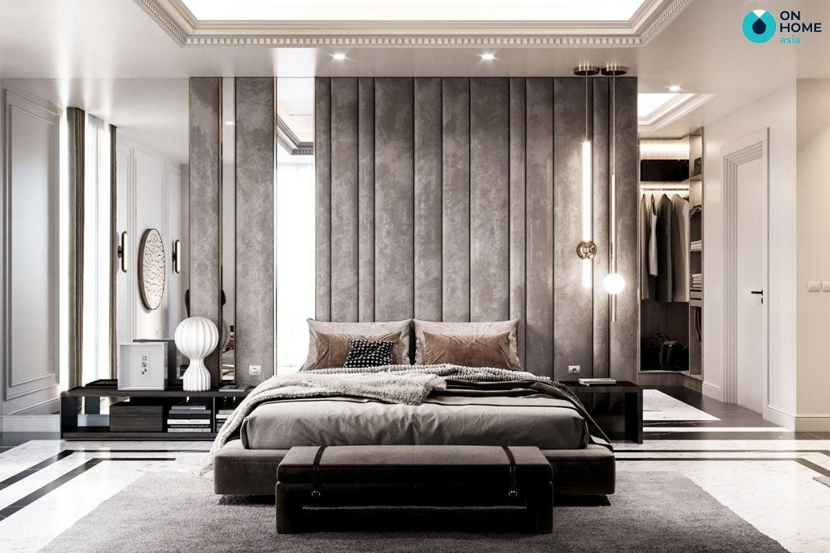phong-ngu-luxury-sang-trong-1