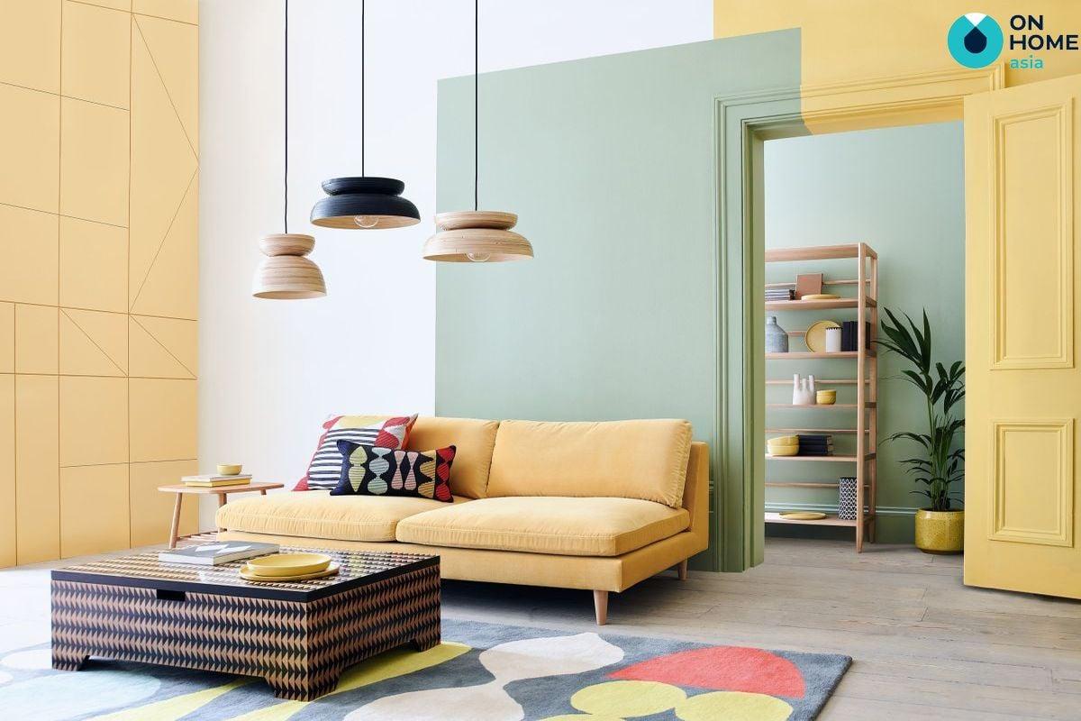 thiet-ke-noi-that-phong-cach-colour-block
