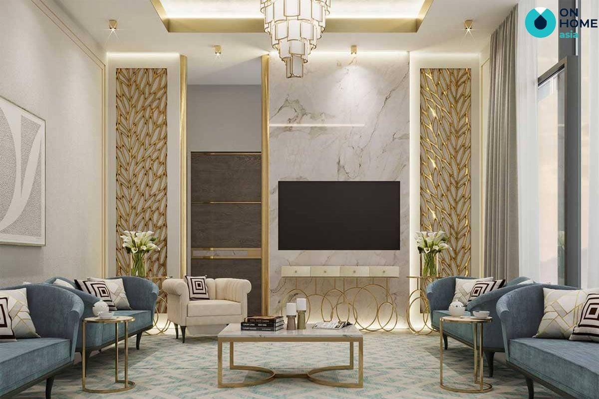 thiet-ke-noi-that-phong-cach-luxury