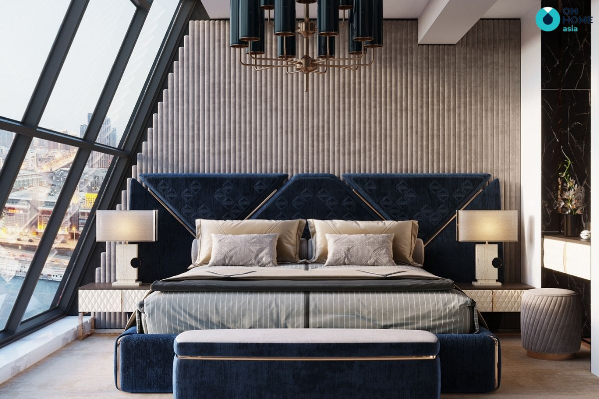 thiet-ke-phong-ngu-luxury