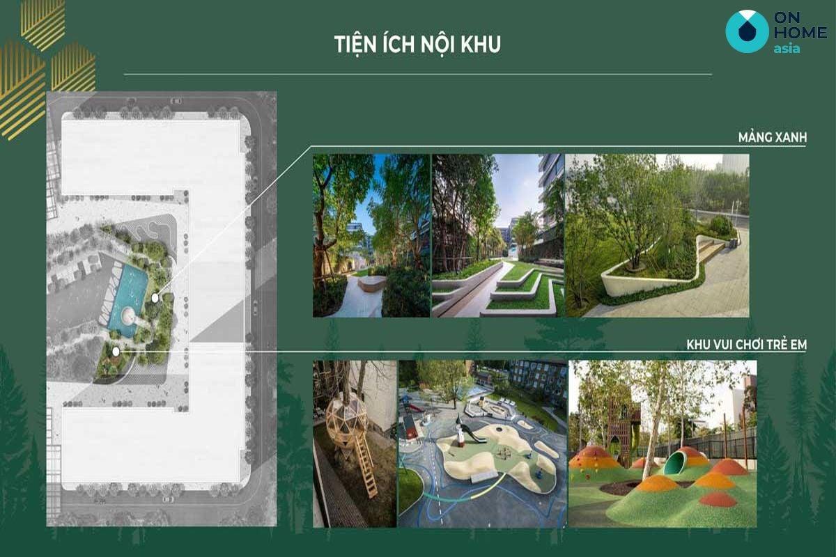 tien-ich-noi-khu-cong-vien-cay-xanh-va-khu-vui-choi-tre-em-du-an-anderson-park