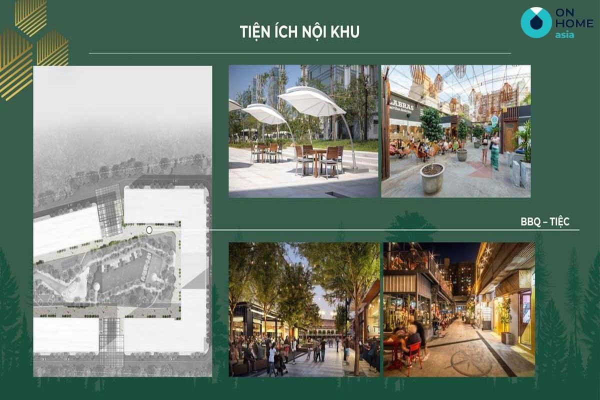 tien-ich-noi-khu-du-an-anderson-park