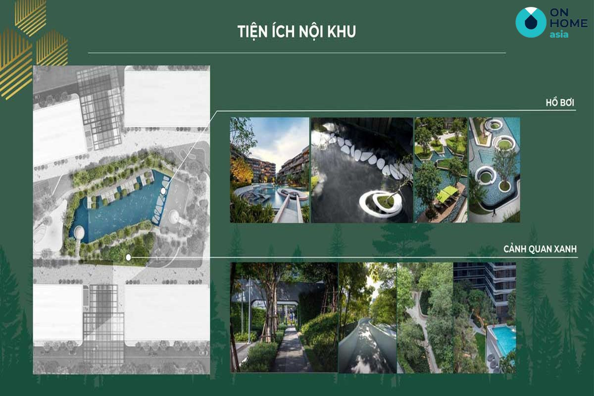 tien-ich-noi-khu-ho-boi-va-cong-vien-du-an-anderson-park