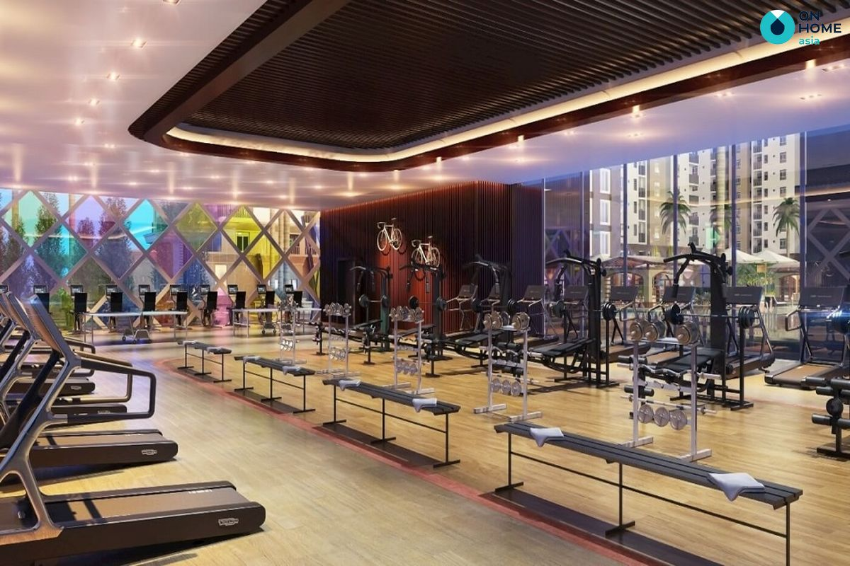 tien-ich-phong-gym-can-ho-c-skyview-binh-duong-quoc-cuong-chanh-nghia