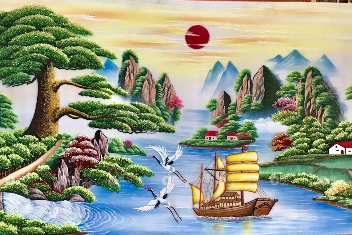 tranh-dinh-da (1)