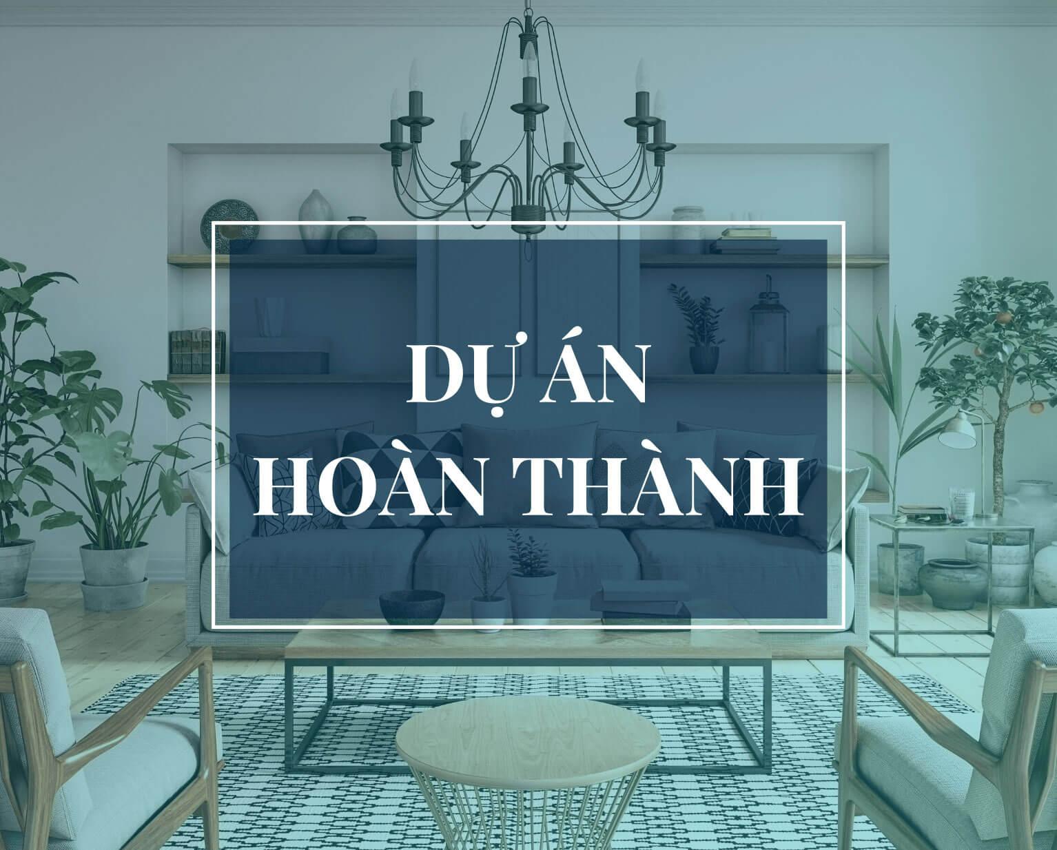 du-an-hoan-thanh