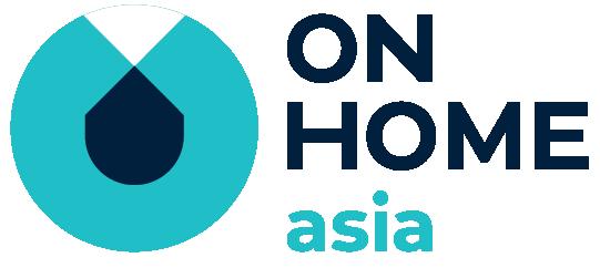 logo-onhome